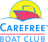 Carefree Boat Club Washington DC Club Feature