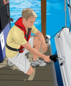 Carefree Boat Club How To Calculate Fuel Consumption