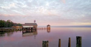 Carefree Boat Club Overnight Boating Destinations on the Potomac and Chesapeake Bay