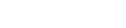 Carefree Boat Club Blog