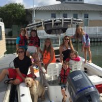 Carefree Boat Club Photo Gallery