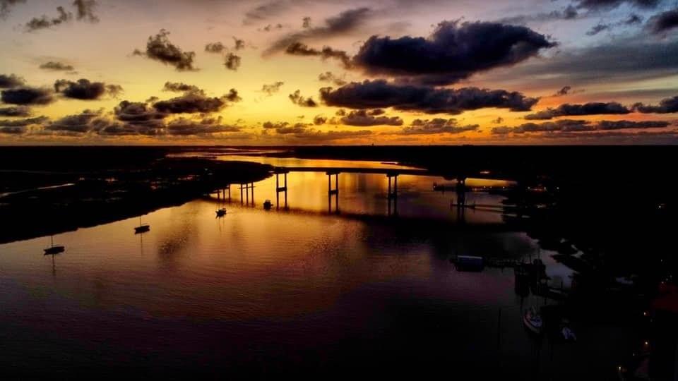 Carefree Boat Club Hilton Head, SC