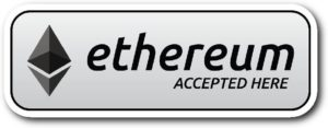 Carefree Boat Club Now Accepting Bitcoin, Ether and USDC!